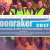 SDS team AKA  COPIER CREW complete the Moonraker Challenge 2017